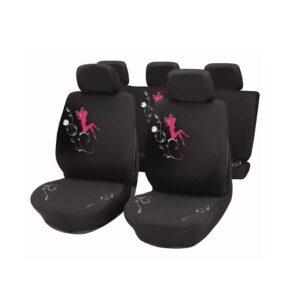 kalymmata mauro roz fairy